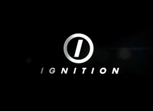 ignitioncreative1